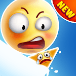 Stacker Up! - Physics Puzzles for PC