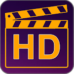 New HD Movies - Watch Online Free for PC