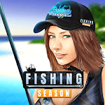 Fishing Season : River To Ocean for PC