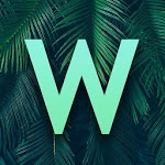 Word Vines for PC