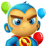 Bloons Supermonkey 2 for PC