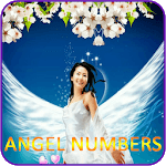 Angel Numbers for PC
