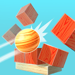 Knock Balls for PC
