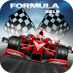 Formula Racing : Car Racing Game 2019 for PC