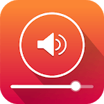 Video Volume Booster – Increase Video Volume for PC