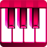 Girl Piano for PC