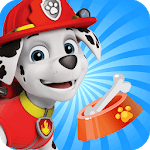 Paw Patrol Fruit Adventure for PC