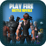 Play Fire Royale - Free Online Shooting Games for PC