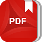 PDF Reader, PDF Viewer and Epub reader free for PC