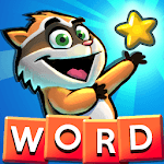 Word Toons for PC