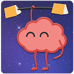 Brain Games Kids for PC