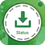 Status Saver & Story Downloader for PC