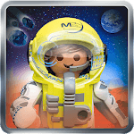 PLAYMOBIL Mars Mission for PC