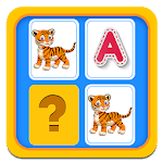 Picture Match, Memory Games for Kids - Brain Game for PC