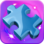 Puzzles for Children - Jigsaw games for Kids for PC