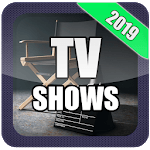 Watch Series Online Free In English for PC