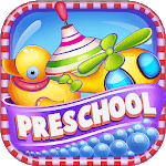 Preschool Learning - Cognitive & General Abilities for PC