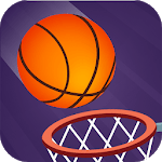Dunk for PC