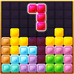 Puzzle Plaza for PC