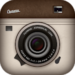 Retro Filter - Vintage Camera Effects Photos for PC