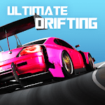 Ultimate Drifting -  Real Road Car Racing Game for PC
