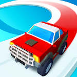 Speed Car 3D for PC