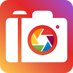 SF Photo Editor for PC