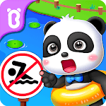 Baby Panda's Child Safety for PC