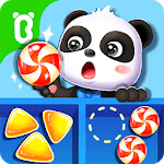 Little Panda Brain Trainer for PC