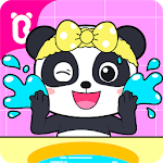 Baby Panda Care: Daily Habits for PC