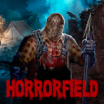 Horrorfield - Multiplayer Survival Horror Game for PC