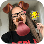 Snappy Camera & Filters for PC