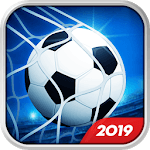 Soccer Mobile 2019 - Ultimate Football for PC