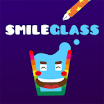 Smile Glass for PC