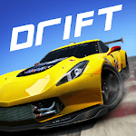 Drift City-Hottest Racing Game for PC