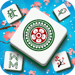 Mahjong Craft for PC