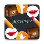 Activity - Board Game for PC