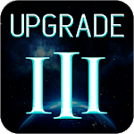 Upgrade the game 3 for PC
