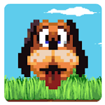 Duck Hunt for PC