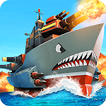 Sea Game: Mega Carrier for PC