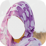 Stylish Hijab Photo Editor for PC