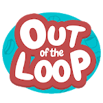 Out of the Loop for PC