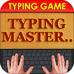 Typing Master - Word Typing Game , Word Game for PC