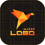Logo Maker 2019: Create Logos and Design Free for PC