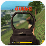 Free-Fire Guide Guia For 2019 for PC