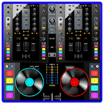 Dj Pads Game for PC