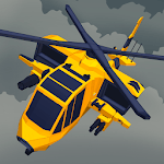 HELI 100 for PC