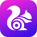 UC Browser Turbo - Fast Download, Private, No Ads for PC