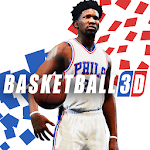 Basketball 3D for PC
