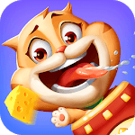 Tap Tap Boom: Candyland for PC